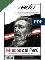 PuntoEdu Año 1, número 14 (2005)