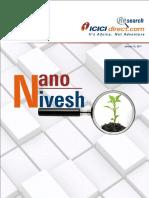 IDirect_LincPen_NanoNivesh