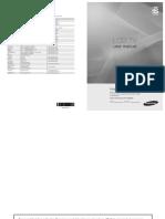 TVSamsung.pdf