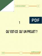 MP1projetpdf.pdf