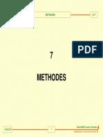 MP7methodespdf.pdf