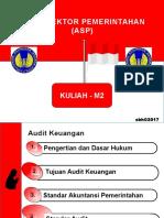 ASP-M2