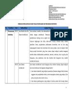 Lamp-PermenPUPR19-2014 Sub Kualifikasi Usaha Jasa Konstruksi