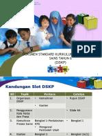 04-DSKP Sains T6.pptx