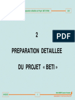 Bet i Preparation Ps n PDF