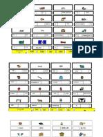 ALFABETIZAÇÃO-COMPLETAR-FRASES-2.pptx