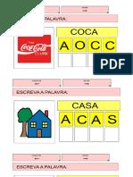 ALFABETIZAÇÃO-PARTE-1.pdf