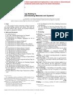 C 11 – 01  ;QZEXLTAX.pdf
