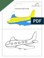 ABA-Fise-de-colorat-Avion-1.pdf
