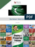 Why_Pakistan_Media_Coverage_January_2015_Final.pdf