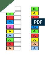 ações.pdf