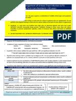 shivani.pdf