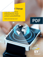 ey-m-e-internet-of-things.pdf