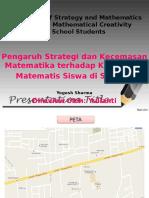 PPT yNTI 2.pptx