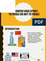 fiddle.ppt