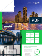 998-19699217_IoT_Report_2016_v2.pdf