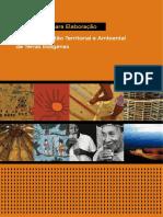 Cartilha_PGTA.pdf