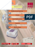 NRG-WFW-Connect.pdf
