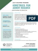 201617FDPOP09.pdf