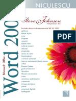 (Preview) 978-973-748-609-7_Steve_Johnson_-_Microsoft_OFFICE_WORD_2007.pdf