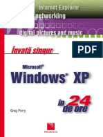 (Preview) 978-973-748-611-0_Greg_Perry_-_Invata_Singur_Microsoft_Windows_XP.pdf