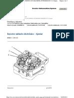inyector unitario C 11 ajustar.pdf