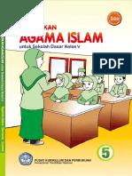 167826791-Pendidikan-Agama-Islam-5.pdf