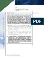 2013.03_-_U.S._LTE_Subscriber_2013–2017_Forecast_(pdf)