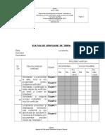 E_3.8_-_Fisa_de_verificare_pe_teren_submasura_6.1-iulie_2015.doc