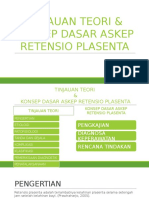 PPT RETENSIO PLASENTA.pptx