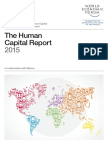 WEF_Human_Capital_Report_2015.pdf