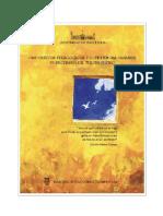 Proceso Metodológico - Hermenéutica - Martha Lucila Gómez Ocampo