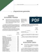 Real Decreto 1631-2006 (Enseñanzas mínimas ESO LOE).pdf