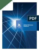 Global-Advocacy-Platform-bahasa.pdf