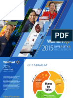 2015-diversity-and-inclusion-report.pdf