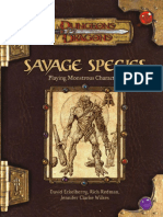 Dungeons And Dragons 3.5 Monster Manual 2 Pdf