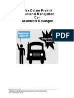 246556555-Etika-Dalam-Praktik-Akuntansi-Manajemen-Akuntansi-Keuangan.pdf