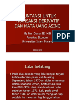 249004752-Transaksi-Derivatif-Dan-Mata-Uang-Asing.ppt