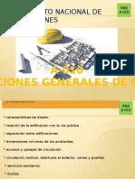 DIAPOSITIVAS DE ING. GRAFICA.pptx