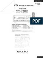harman kardon avr 254 service manual hdmi video rh scribd com AVR 254 Firmware Update Harman Kardon AVR 354