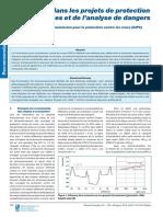 Recommendation-sur-la-revanche_CIPC-2013.pdf