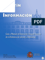 GUIA_Y_MANUAL_DE_VALORACIO.pdf