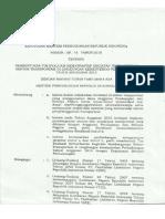 KM 45 th. 2015 ttg Tim evaluasi Kemanfaatan (proyek 10M keatas).pdf