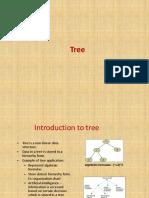 FALLSEM2014-15_CP0141_07-Aug-2014_RM01_Trees