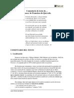 comentario-texto-el_amor_de_quevedo.pdf