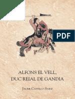 Alfonse l Vell