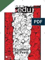 PuntoEdu Año 1, número 17 (2005)