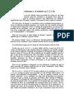 Entrega 3 - Los Cristianos y El Mundo en Las Cartas de Juan