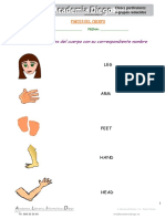 Partes del cuerpo (2).pdf