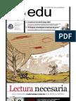 PuntoEdu Año 1, número 19 (2005)